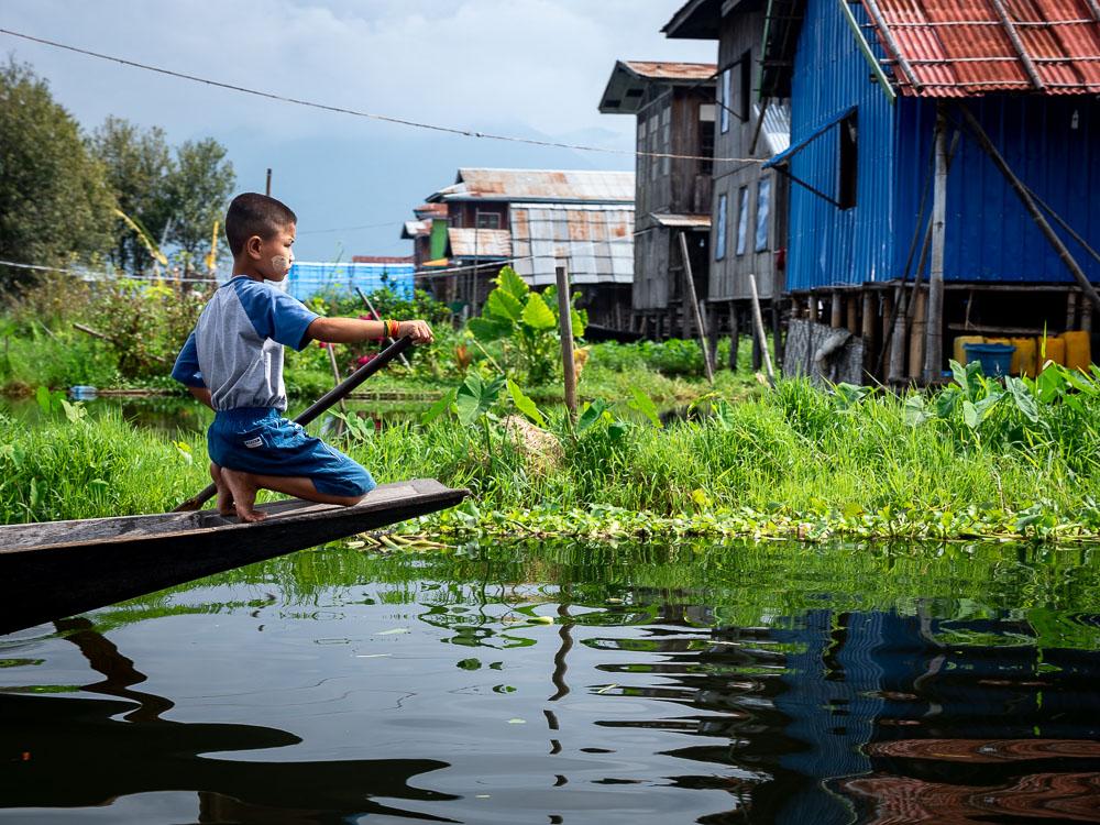 should-you-be-visiting-myanmar-header