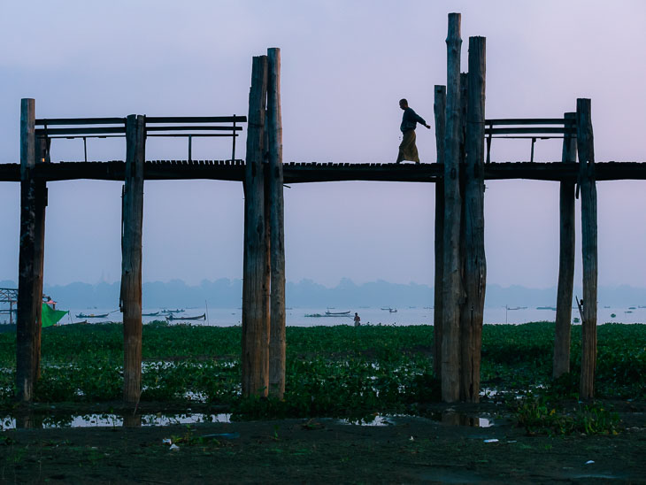 ubein-bridge-local-myanmar