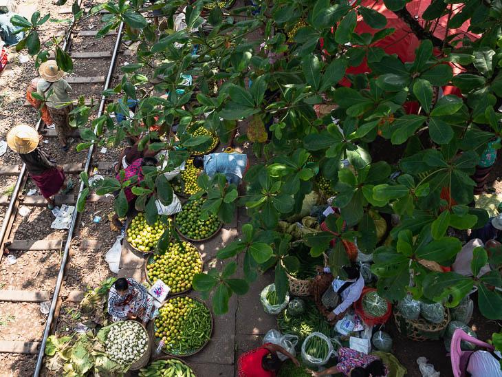 danyingone-market-yangon