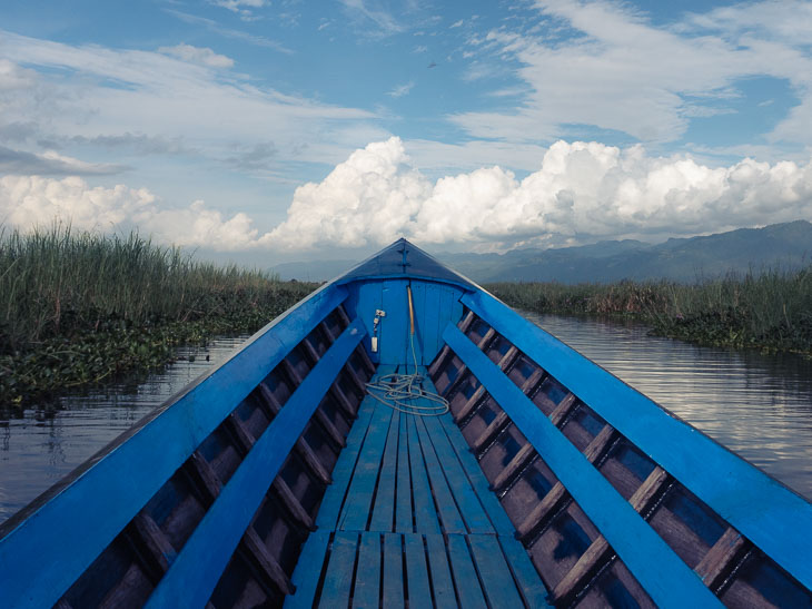 inle-lake-boat-feature-myanmar