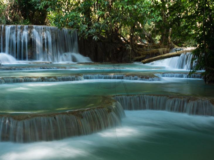 kuang-si-waterfall-laos-2