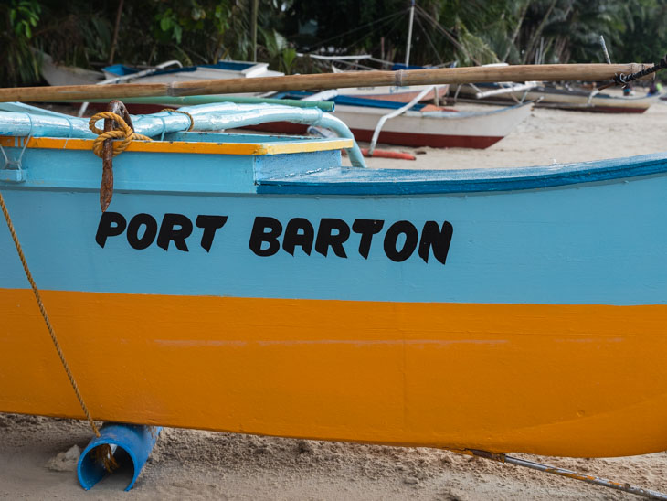 port-barton-boat