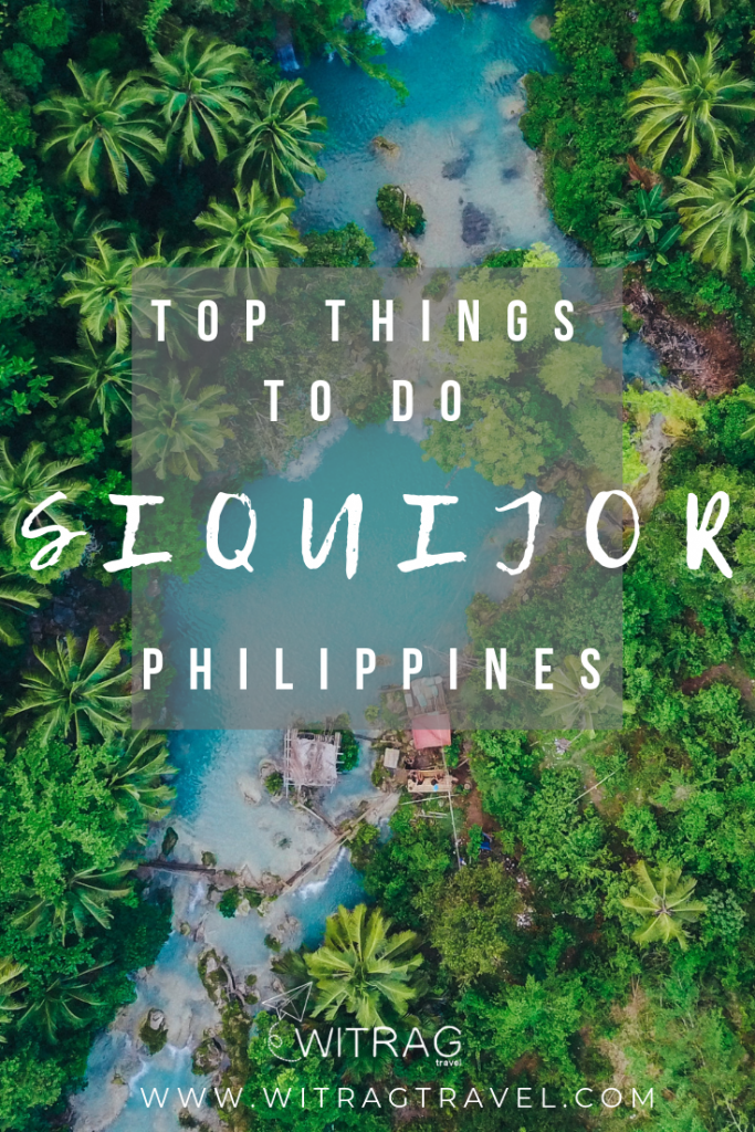 Planning a trip to the magical island of Siquijor? Our guide provides information on where to stay, what to do and where to eat.