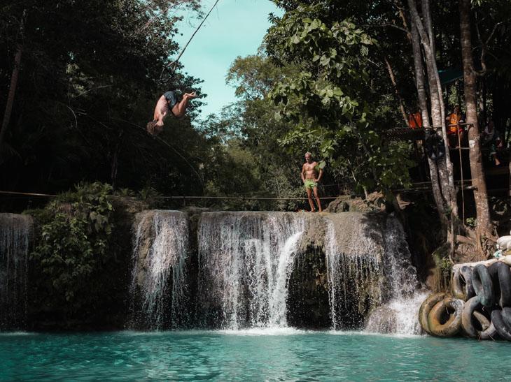 cambugahay-falls-backflip-siquijor