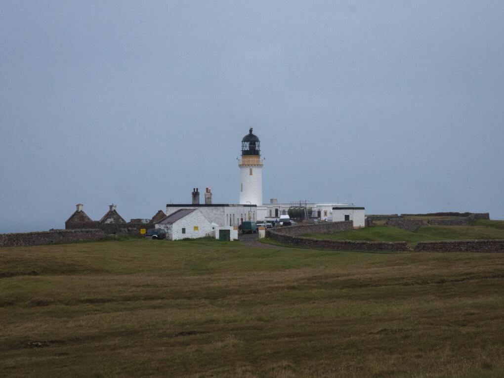 cape-wrath-lighthouse
