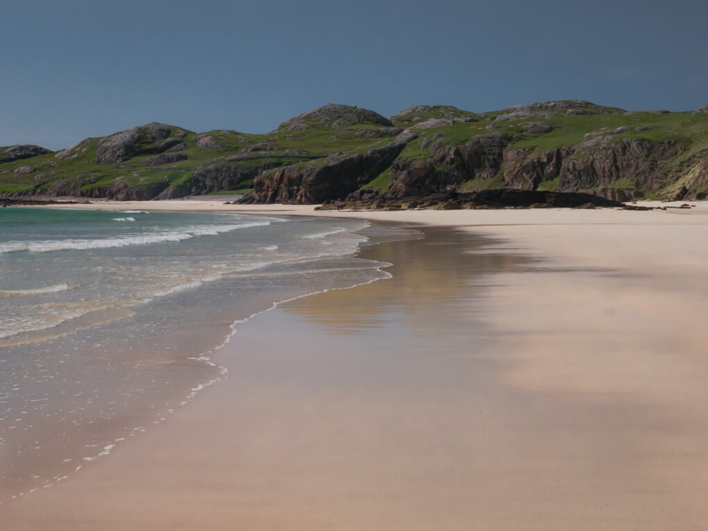 oldshoremore-beach-feature