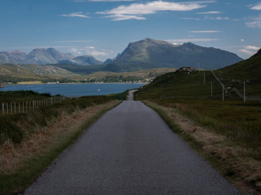 poolewe-firemore-drive-view