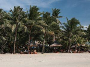sugar-beach-accommodation