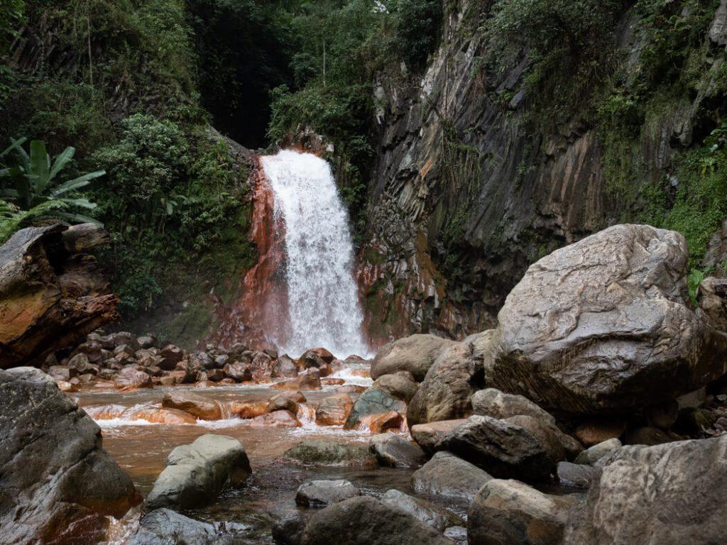 pulangbato-falls-dumaguete