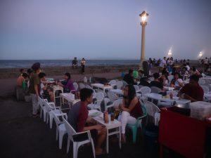 rizal-boulevard-dumaguete-tourist-spots